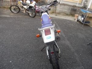 Dscn1167